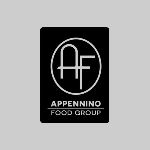 appennino-food-group-darken