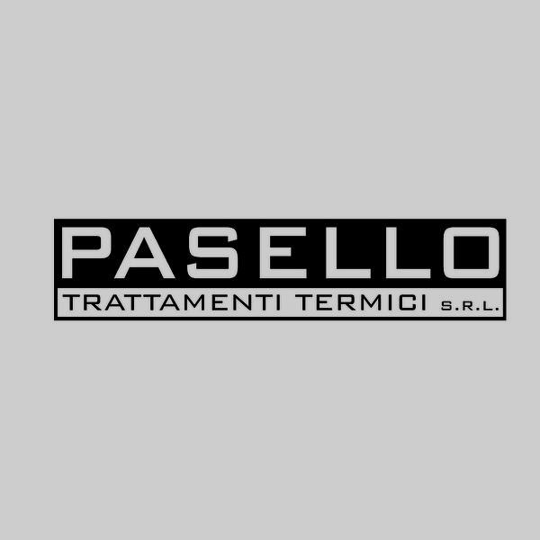 pasello-darken